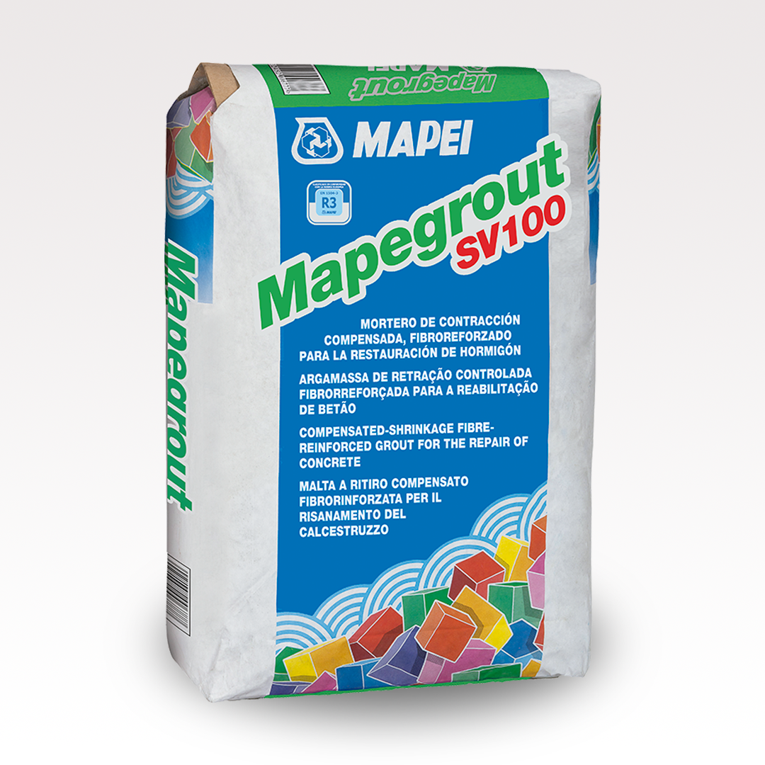 MAPEGROUT SV100